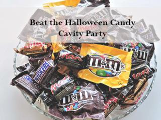 Halloween-Candy-Cavity-Stonegate-Dental-_1