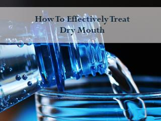 How-To-Effectively-Treat-Dry-Mouth-Stonegate-Dental-2
