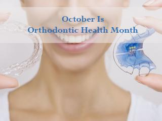October-Is-Orthodontic-Health-Month-Stonegate-Dental
