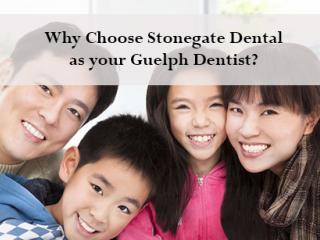 Why-Choose-Stonegate-Dental_0