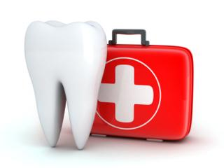 dental-emergency-5-things-to-know