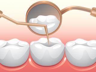 dental-exam-1024x647
