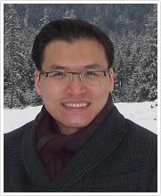 Dr. Matthew Chan