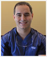 Dr. Gokhan Shevket