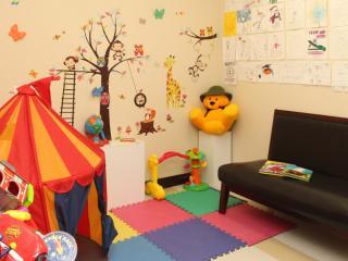 kids-playroom-stonegate-dental-guelph