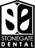 stone-gate-dental-225x225