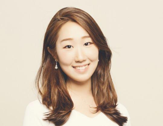 Dr. Helen Yoo